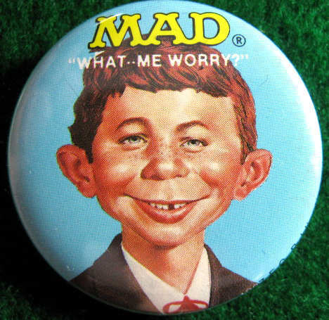 Image result for what me worry mad magazine