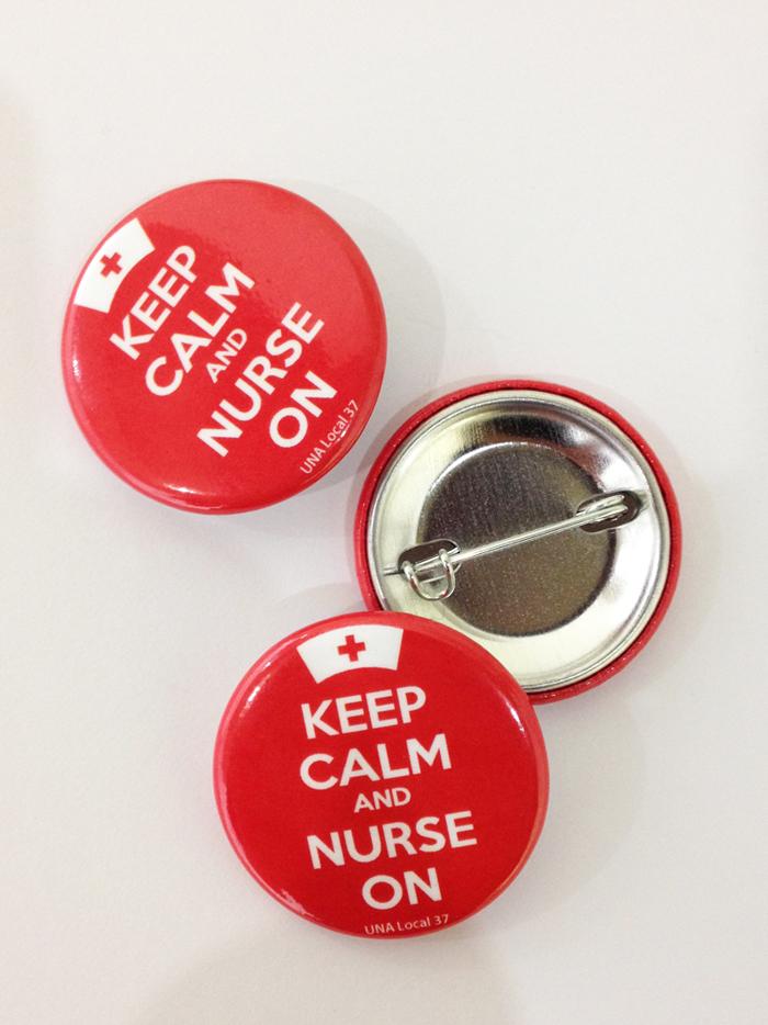 Nurse_buttons