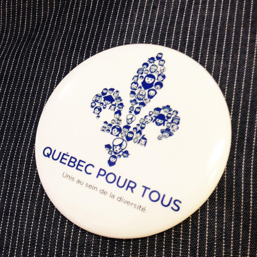 Quebec Pour Tous2