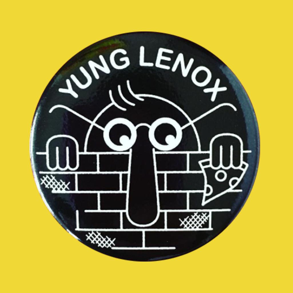 Yung Lenox
