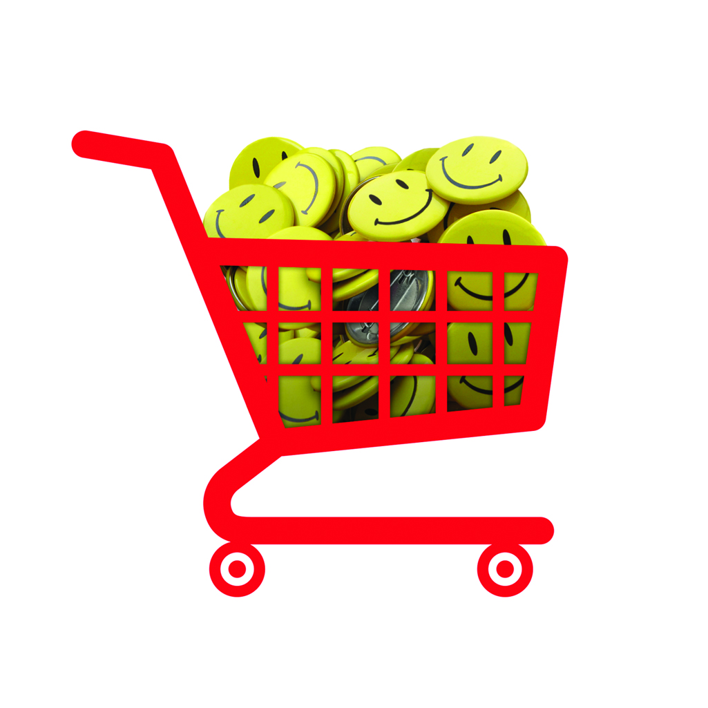 checkout-cart