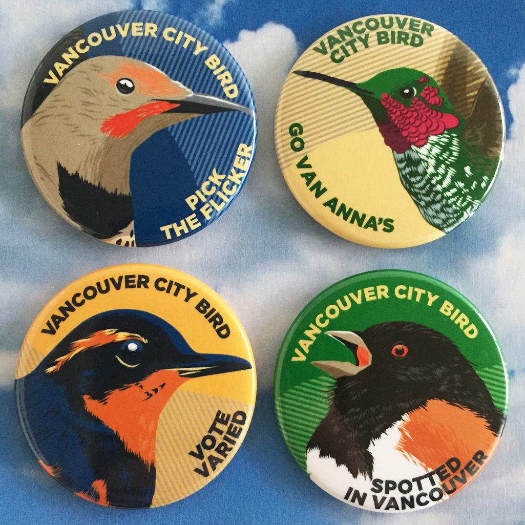 vancouver-city-bird-2017